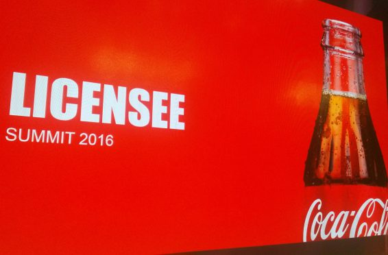 cola_licensee_summit2016