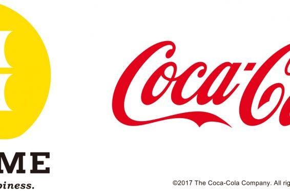 korea_coke