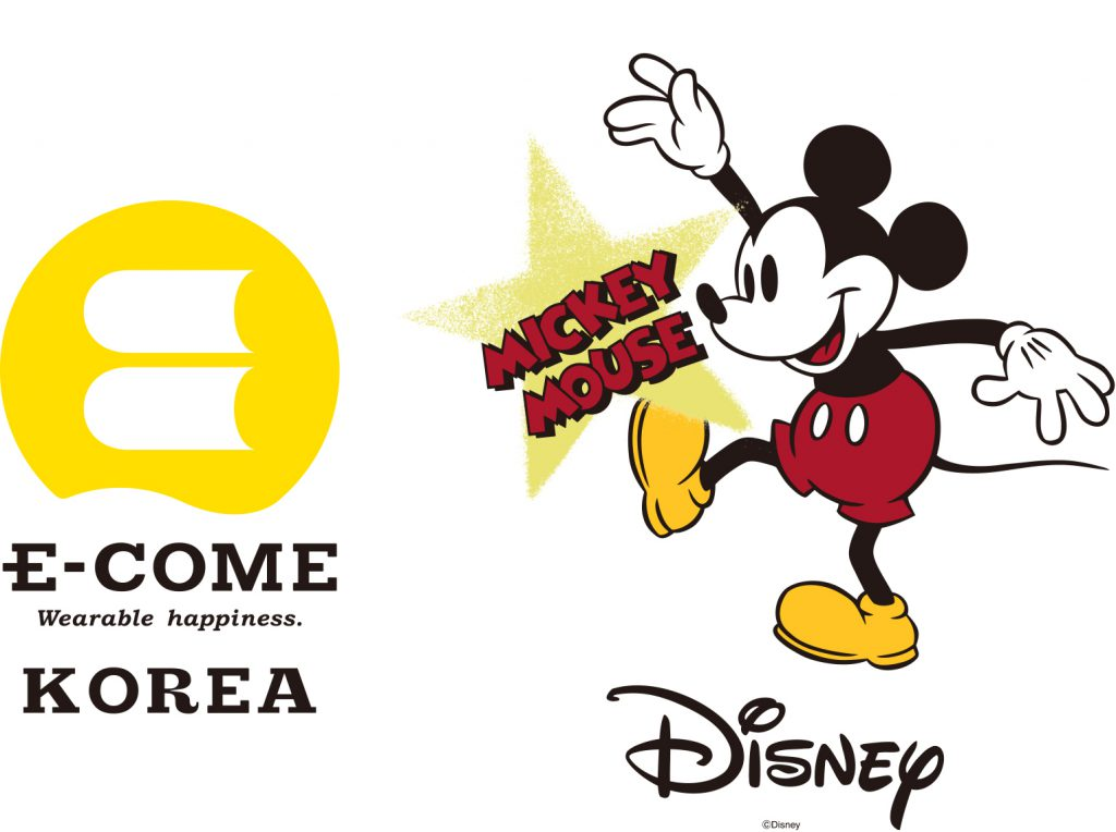 korea_disney4
