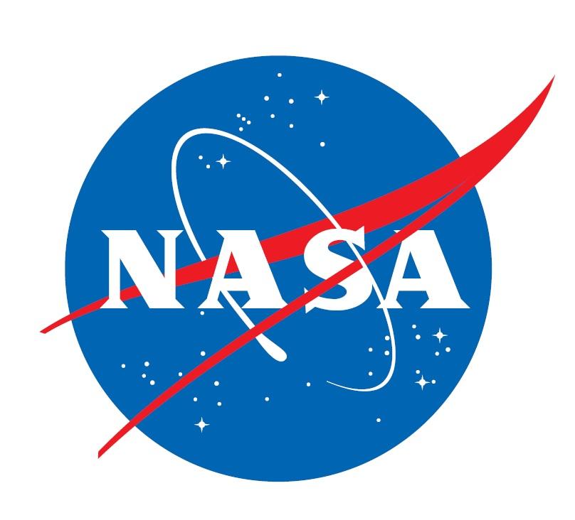 NASA大